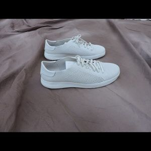 Cole Haan Knit Sneakers